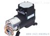 MKY-VLC8401长寿命调速真空泵