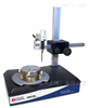 英国泰勒霍布森圆度仪Surtronic R50-R80