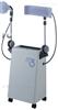 日本三维微波治疗仪TC3D