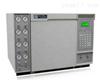 SC900气相色谱仪 西安特价供应