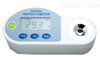 MKY-TD45 数显糖度仪