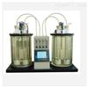 润滑油泡沫特性自动测定仪 沈阳特价供应