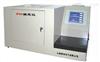 XJ900变压器油PH溶度测定仪 沈阳特价供应