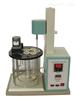 CHK-7605 自动抗乳化测试仪 西安特价供应