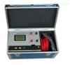 TC-904 直流电阻测试仪 上海特价供应