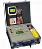 TC-9032双向台区用户识别仪 银川特价供应