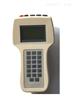 TC-809计量装置综合测试仪 杭州特价供应