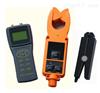 TC-806高低压电流互感器变比测试仪