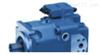 REXROTH力士乐A4VG系列柱塞泵带包装全新