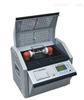 JY6611 绝缘油介电强度测试仪
