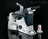 DCM 3D徕卡测量显微镜专属型号测量DCM 3D
