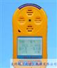 MKY-KP826 便携式多种气体分析仪