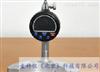 MKY-YP0901B 超声波振幅测量仪