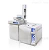 Crystal9000气相色谱-质谱联用仪价格