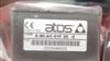 现货ATOS阿托斯E-MI-AC-01F放大器好价格