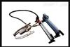 DYF-5分體式液壓拉馬