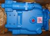 VICKERS轴向柱塞泵PVQ20B2RA9SS1S21C2112