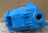 伊顿VICKERS叶片泵VMQ1VMQ系列限时特价促销