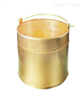 SUTE防爆水桶 武汉特价供应