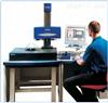 Form Talysurf i 系列轮廓仪自动化检测系统