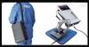 BGJ-60-4 BGJ-75-4 电磁感应加热器