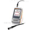 Sigmascope SMP350便携式和实验室电导率仪