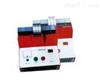 BGJ-2.2-2轴承感应加热器 哈尔滨特价供应