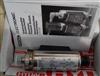 EDS系列HYDAC压力继电器/贺德克办事处