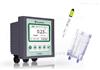 PM 8200Cl在线余氯检测仪--英国GreenPrima 恒电压法