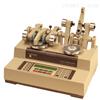 5155美国Taber5155旋转磨耗仪