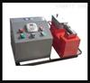 電機轉子加熱器