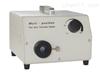 LGY-150体视显微镜专用冷光源