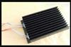 JZR-150、JZR-300鋁合金梳狀加熱器