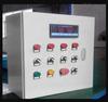 A248温度-低压控制柜
