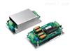 CQB50W12-72S48-CMFD辛康CQB50W12-72S48-CMFC底盘安装电源模块