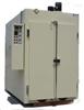 SM-5X電熱恒溫烘箱幹燥箱