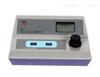 WZS-1000上海安亭电子仪器厂WZS-1000型浊度计