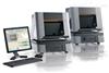 FISCHER XAN500型X射线荧光镀层测厚仪