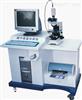 BX-TR病理图文系统、工作站