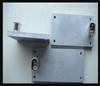 SUTE模具電加熱管:用於各種模具加熱