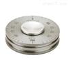 243T型德国仪力信ERICHSEN涂料粘度自动计时器