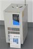 DL-3020低温冷却液循环泵说明书