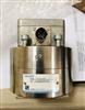VC0.04E6PS/170高压不锈钢克拉克流量计