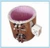 SUTE電纜機陶瓷加熱器