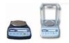 BL系列美国西特SETRA公司BL系列精密电子天平