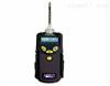 PGM-7340美国华瑞PGM-7340 手持式 VOC检测仪