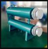 SUTE1047管道電加熱器