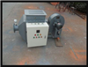 SUTE5623风道式电加热器