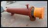 SUTE01天然气电加热器