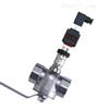 KOBOLD数显压力传感器-带阀门Szh-86和AUF